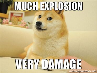 Explosions2