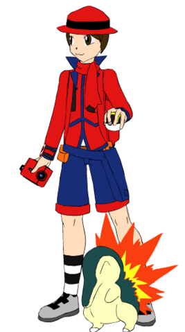 File:Pokemon Trainer Jay.PNG