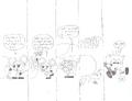 Thumbnail for version as of 02:30, September 25, 2013