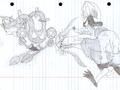Thumbnail for version as of 03:14, May 13, 2014