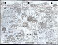 Thumbnail for version as of 22:12, November 9, 2013