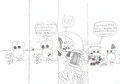 Thumbnail for version as of 02:34, September 22, 2013