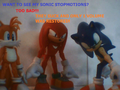 Thumbnail for version as of 00:46, June 22, 2014