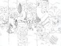 Thumbnail for version as of 03:32, May 4, 2014