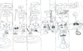 Thumbnail for version as of 03:33, May 4, 2014