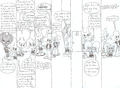 Thumbnail for version as of 01:13, September 2, 2014
