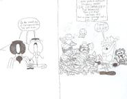 The Fat Chipmunk 116