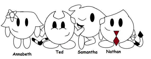 File:Annabeth&Friends.png