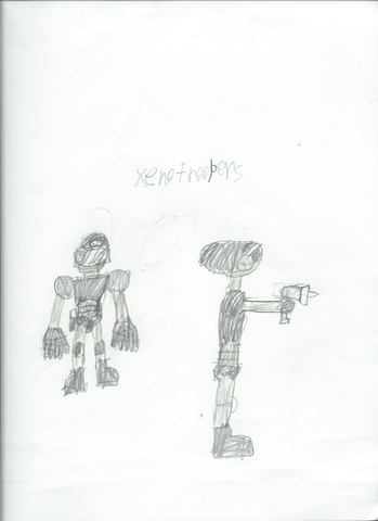 File:Xenotroopers.png