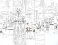 Thumbnail for version as of 01:28, February 3, 2014