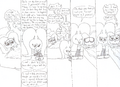 Thumbnail for version as of 03:25, February 8, 2014