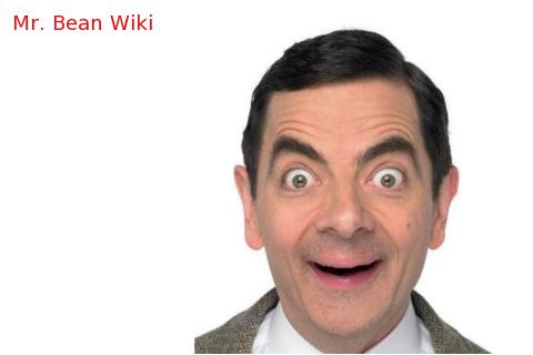 File:Wikia-Visualization-Main,mrbean.png