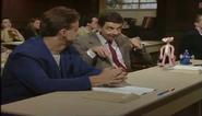 Mr.Bean26