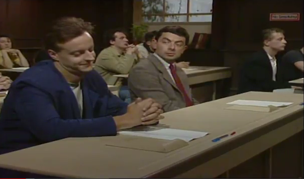 File:Mr.Bean19.png