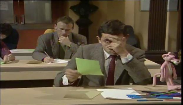 File:Mr.Bean31.png