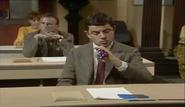 Mr.Bean22