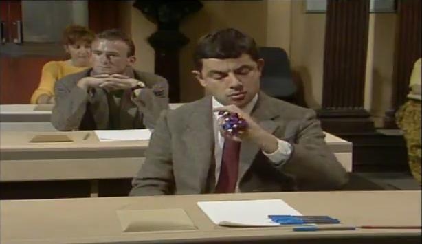 File:Mr.Bean22.png