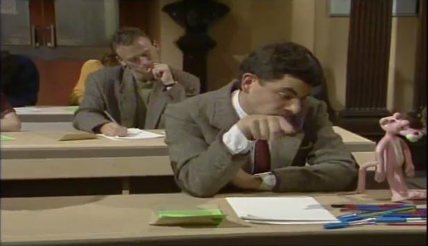 File:Mr.Bean35.png