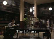 TheLibrary1