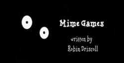 MimeGamesTitleCard