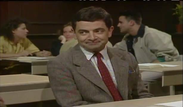 File:Mr.Bean13.png