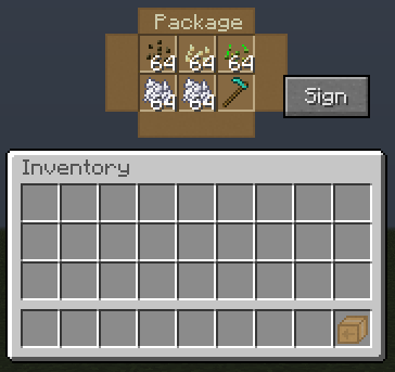 File:Mail package GUI with items.png