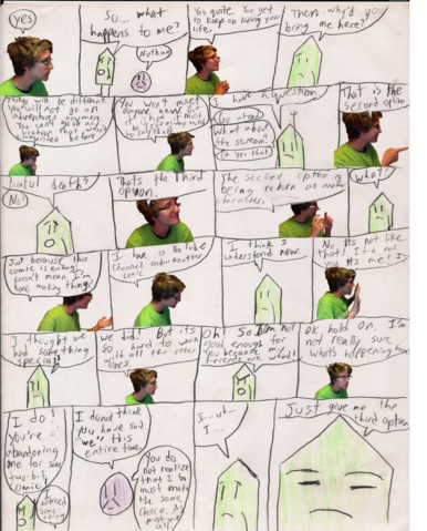 File:The Return (Page 7).png