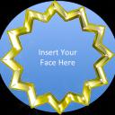 File:Badge-6980-7.png