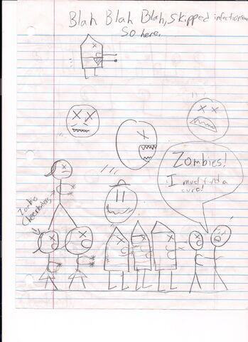 File:Zombie 4.jpg