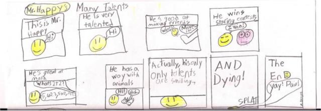File:Mr. Happy's Many Talents.png