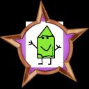 File:Badge-6991-2.png
