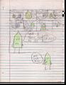 Thumbnail for version as of 22:37, May 7, 2014