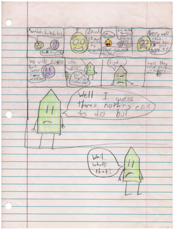 File:Return Page 3.png
