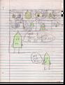 Thumbnail for version as of 23:28, May 7, 2014
