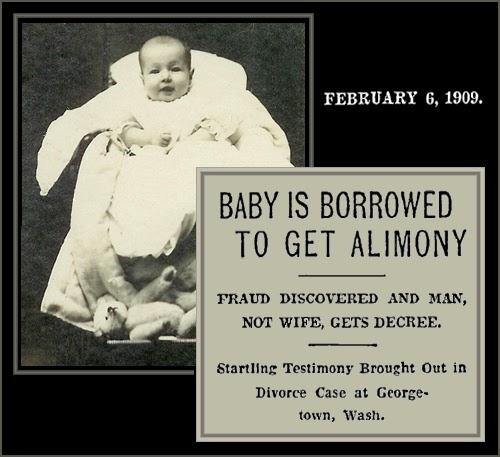 File:Welch-feb6-1909.jpg