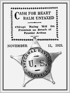 Heart-balm-nov11-1923