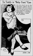 Geisen-v-meroff-blgr 1925june1