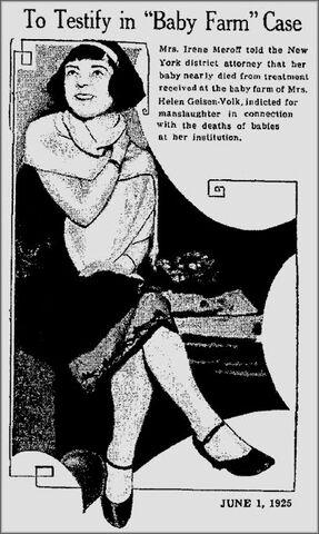 File:Geisen-v-meroff-blgr 1925june1.jpg