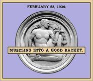 Heart-balm-feb23-1930