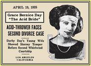 Acid-day-apr19-1925rc