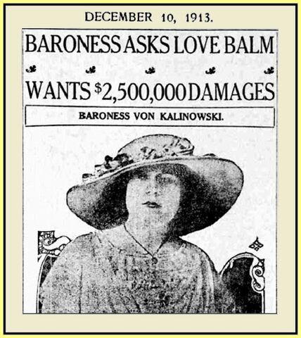 File:Kalinowski-dec10-1913.jpg
