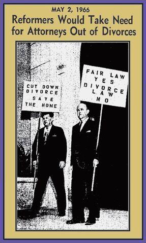 File:Reformers-may2-1966-color.jpg