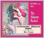 Alimony-trude-oct14-1911