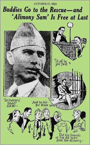 File:SamReid-oct25-1928-color.jpg