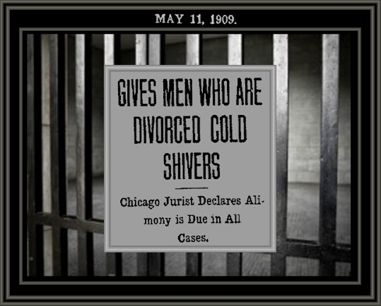 File:Gives-men-may11-1909-jail.jpg