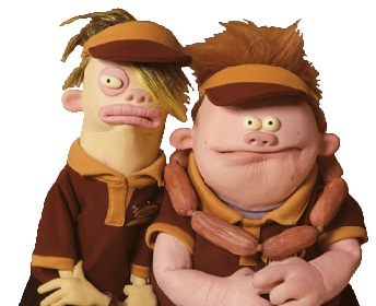 File:Mr. Meaty Josh Redgrove and Parker Dinkleman.jpg