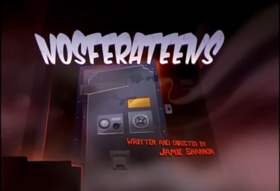 File:Nosferateens.PNG