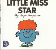 Little Miss Star 1
