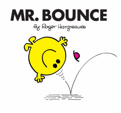 File:Mr.Bounce.jpg