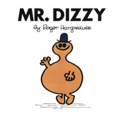 Mr. Dizzy (Original)